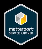 mat_badge_s_clr_web.png