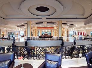 Ela-Quality-Resort-Lobi-Sanal-Tur