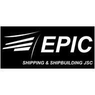 Epic Shipbuilding