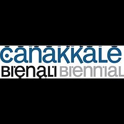 Çanakkale Bienali