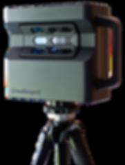Matterport, Sanal tur, sanal gerçeklik, 360° sanal gezinti