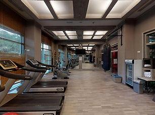 Fitness-07112019_165025.jpg