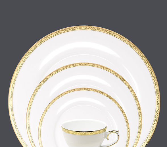 stell gray background classic gold.jpg