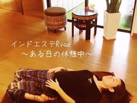 【ドーシャ別(体質別)ヨガ?】