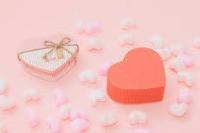 【お知らせ】バレンタイン応援キャンペーン♪♪
