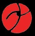 logo-rojo_edited.png