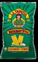 La Tapatia Restaurant Style Chips