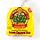 Thumbnail: Super Grande Yellow Corn Tortillas