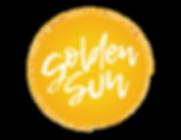 Golden Sun Logo Color.png