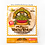 Thumbnail: Whole Wheat Flour Tortilla
