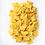 Thumbnail: Homestyle Tortilla Chips