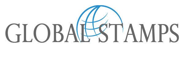 Global-Stamps-Logo-200x600.jpg