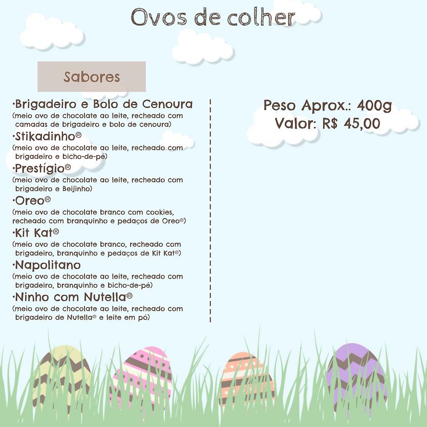 ovos_de_colher_correto.png