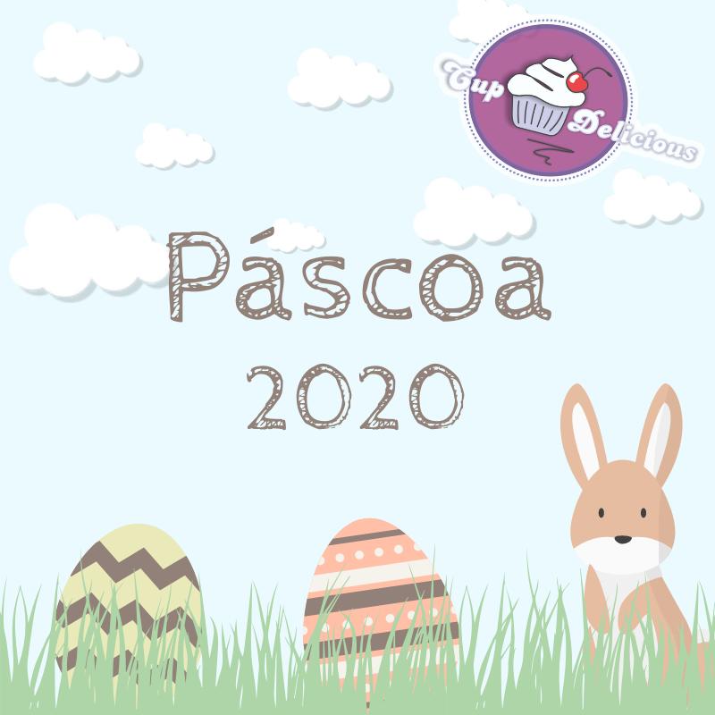 pascoa2020.png