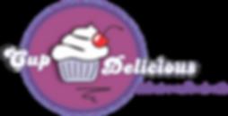 Cupdelicious - Saboreie o melhor da vida