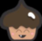 cupcote_bochecha.png