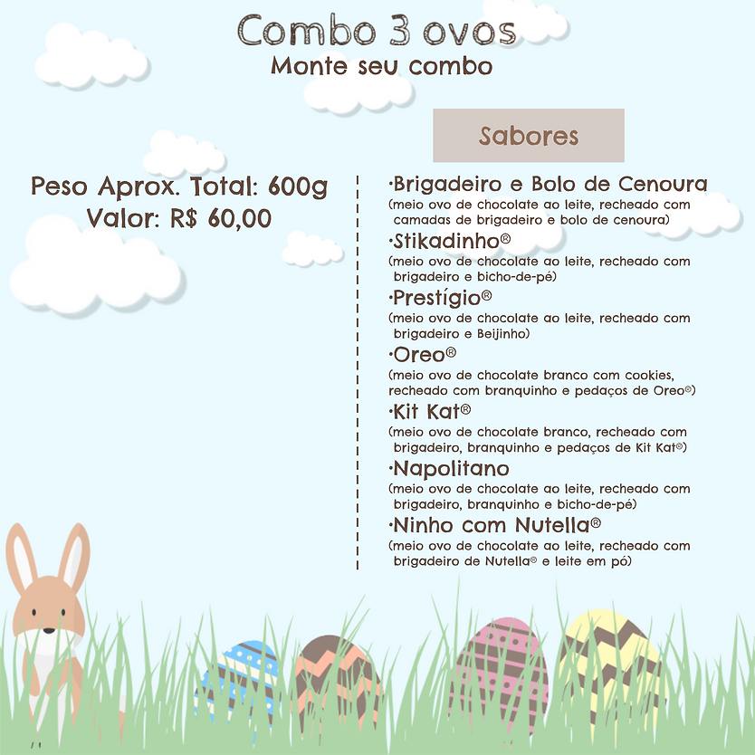 3_ovos_correto.png