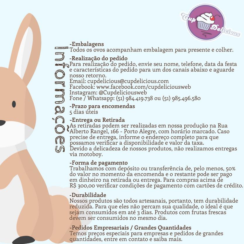 informacoes_completa.png