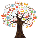 book_tree_of_knowledge.color_ tree 6.png