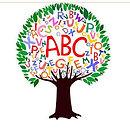 images tree 5.jpg