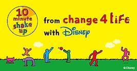 change 4 life image.png