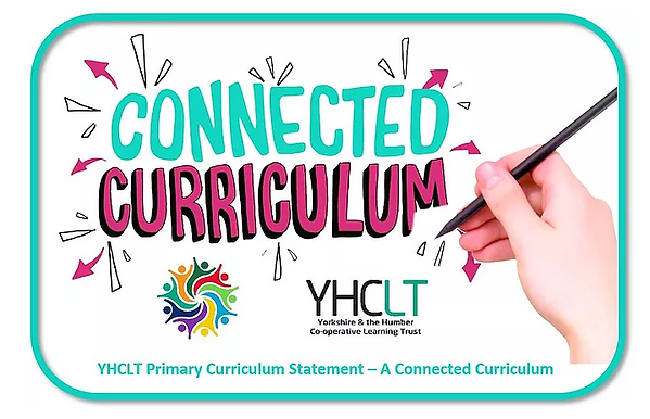 Connected Curriculum Overview.png