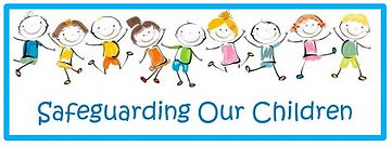 Safeguarding Children Picture.jpg