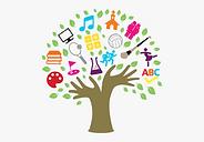 245-2456594_slider-tree-school-tree-png-
