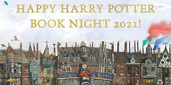 Harry Potter Night.jpg