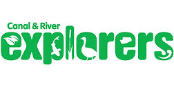 canalriver-explorers-green words.jpg