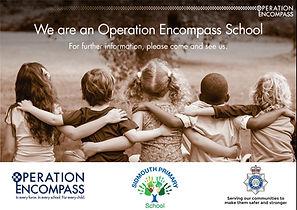 Operation Encompass May 2020.jpg