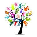 Depositphotos_22502073_xs tree 4.jpg