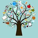 Online-learning-tree 1.jpg