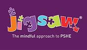 Jigsaw-Logo-rgb.jpg