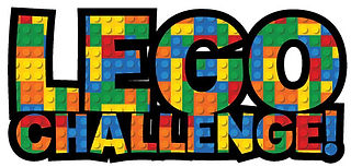 LegoChallenge-Art.jpg