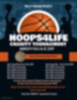2019 FBAD Hoops4Life poster.jpg