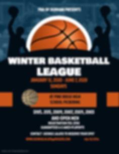2020 Durham Winter League.jpg