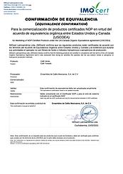 20 NOPCOR Certificado Ensambles.png