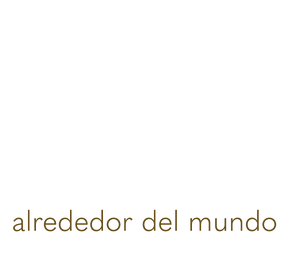 equimite_alrededor.png