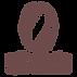 logo_equimite_cafe.png