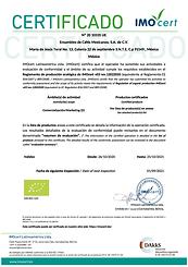 20 UE Certificado Ensambles.png
