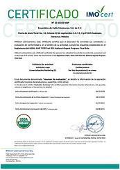 20 NOP Certificado Ensambles.png