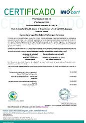 20 MX Certificado Ensambles.png