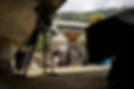 Captura de Pantalla 2020-05-14 a la(s) 1