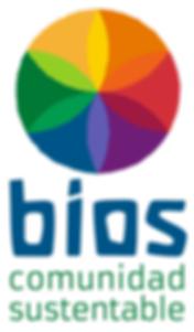logo_bios_actual.png