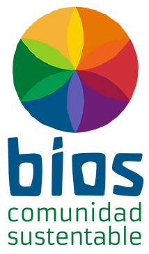 logo_bios_actual.png