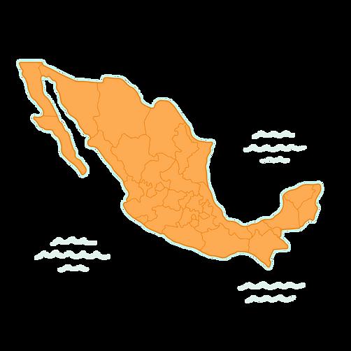 mapa_prueba.png