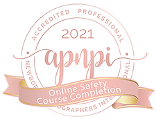 Safety-Badge-3002021.png