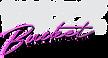 Fuzzbucket Logo.png