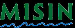 2016_MISIN-Logo-Horz_Trans%20(1)_edited.